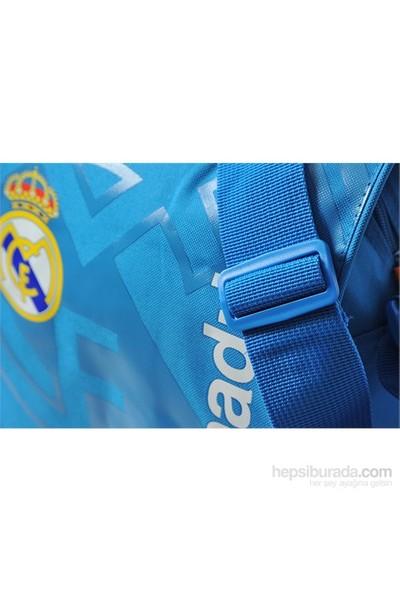 Real Madrid Omuz Çanta (92561)