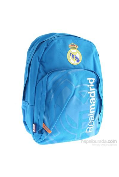 Real Madrid Sırt Çanta (93060)
