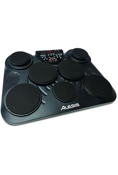 Alesis COMPACTKIT7 Elektronik Davul