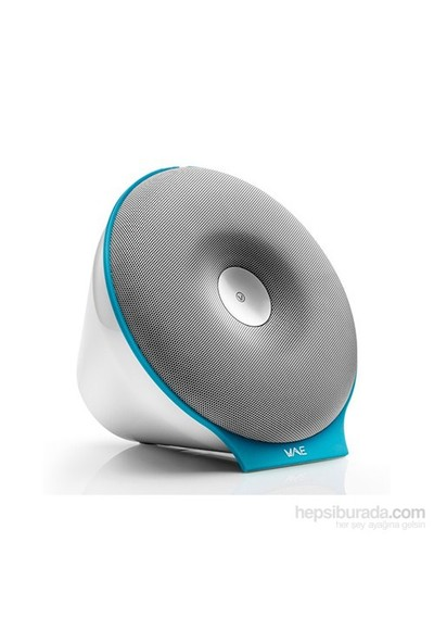 Hercules BTP02 Bluetooth Portable Speaker