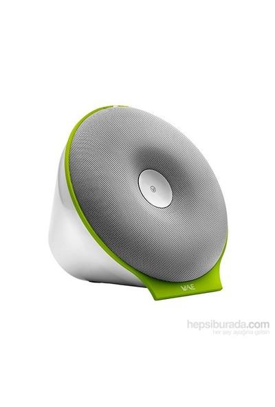 Hercules BTP02 Bluetooth Portable Speaker