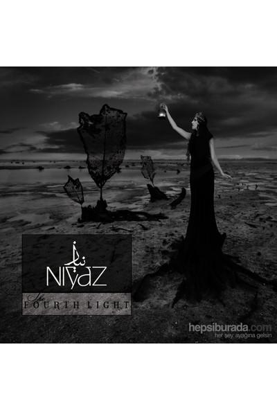 Niyaz - The Fourth Light