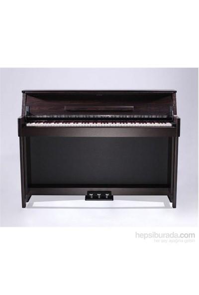Medeli DP 70U Dijital Piyano (Venge)