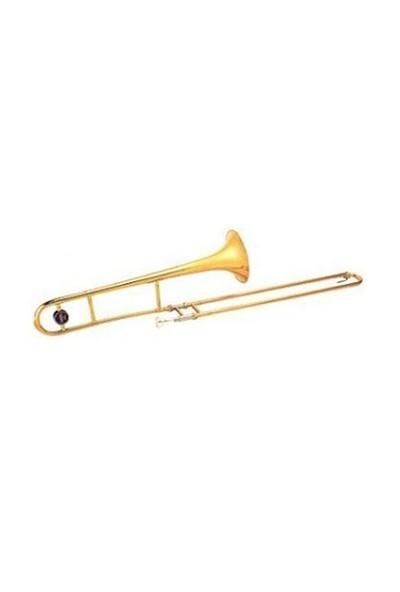 River Tone MK002 Trombon