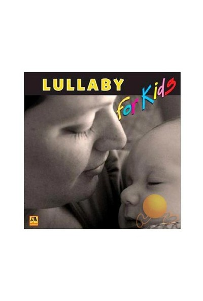 For Kids - Lullaby