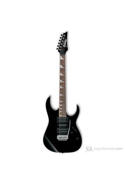 Ibanez Grg170DxBkn Elektro Gitar