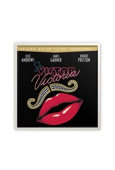 Henry Mancini - Victor Victoria