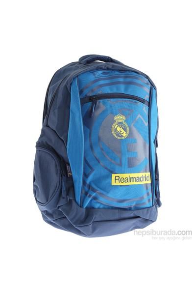 Real Madrid Sırt Çanta (93065)
