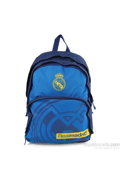 Real Madrid Sırt Çanta (93067)