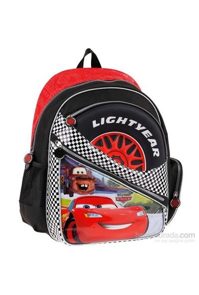 Cars Okul Çantası 86521