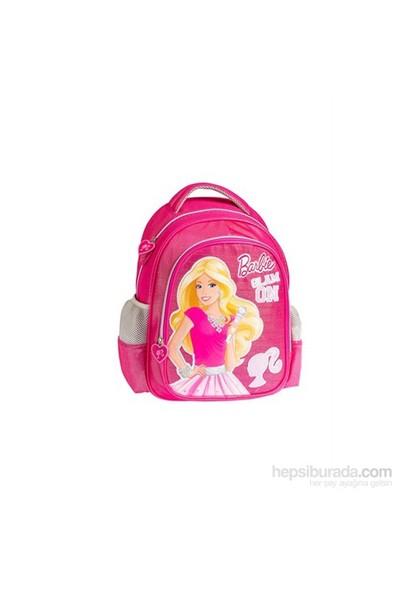 Barbie Okul Çantası (62729)