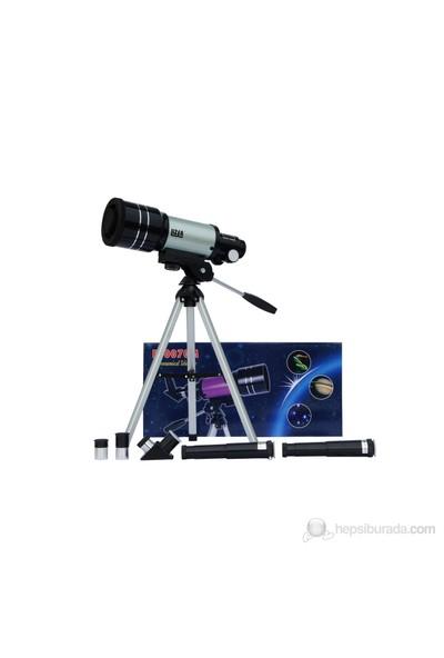 Lizer Teleskop F30070M