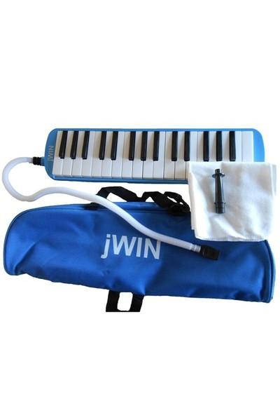 Jwin 09041900 32 Tuşlu Melodika