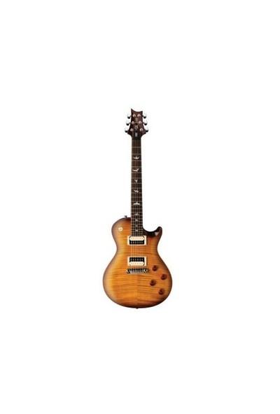 PRS SE 245TS Tobacco Sunburst Elektro Gitar