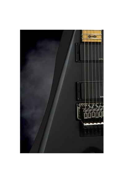 Schecter Jeff Loomis JLV 6 FR Elektro Gitar