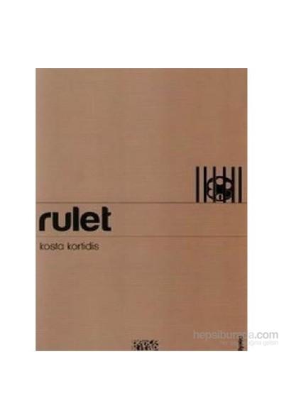 Rulet-Kosta Kortidis