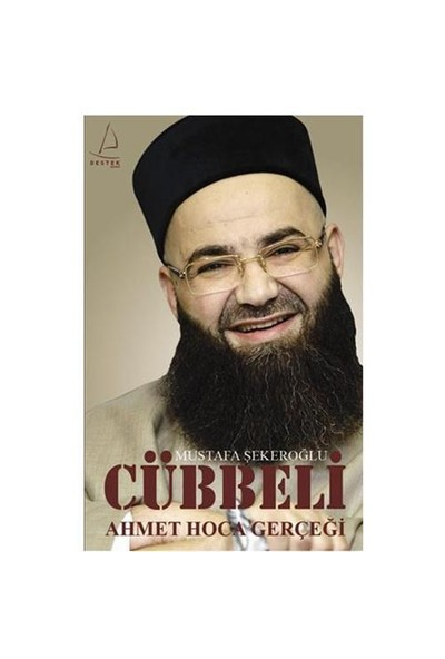 Cübbeli Ahmet Hoca Gerçeği - Mustafa Şekeroğlu