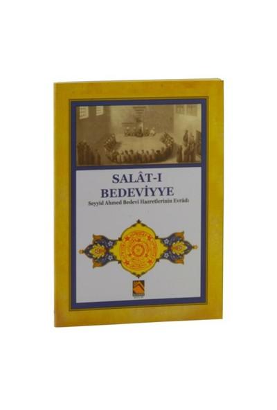 Salat-I Bedeviyye-Kolektif