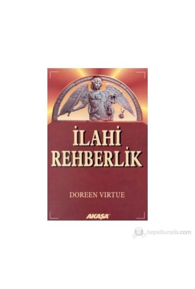 İlahi Rehberlik - Doreen Virtue