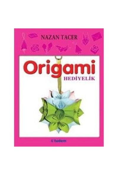 Origami Hediyeler-Nazan Tacer