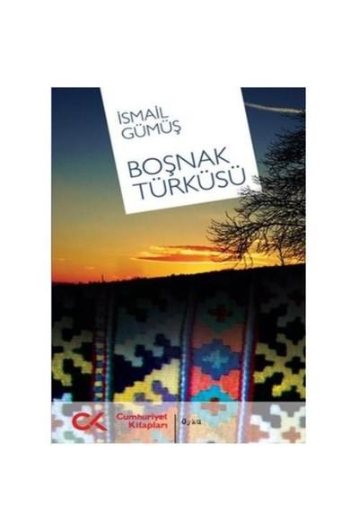 Boşnak Türküsü