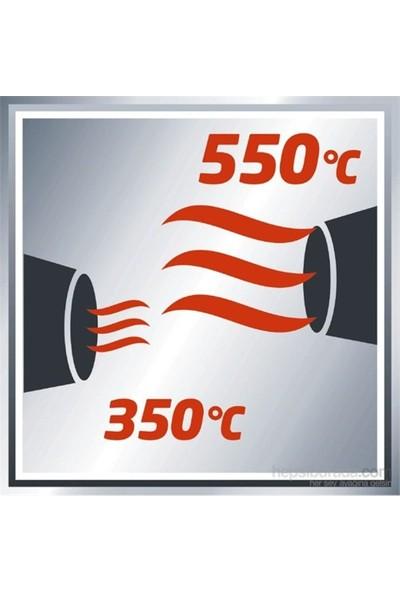 EINHELL TH-HA 2000/1 Sıcak Hava Tabancası