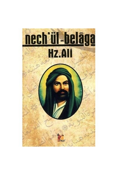 Nech'Ül-Belaga-Kolektif
