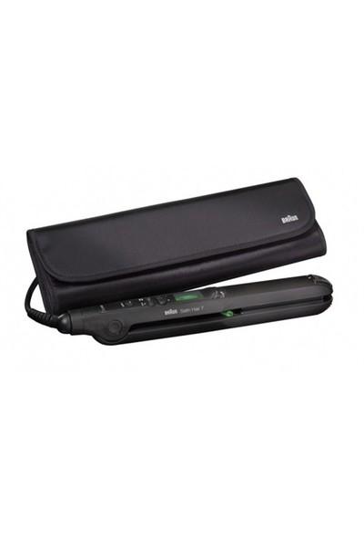 Braun Satin Hair 7 Iontec Saç Düzleştirici ST730 Premium Edition