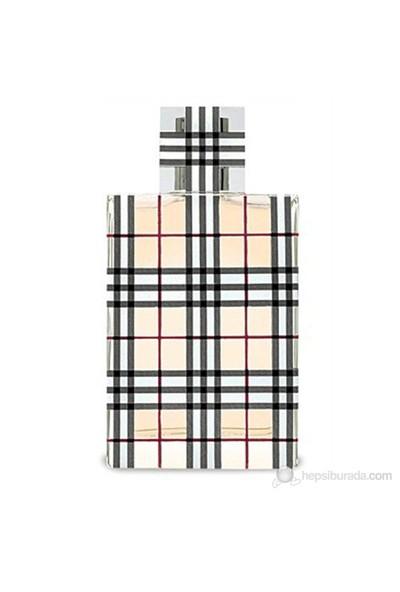 Burberry Brit Edt 100 Ml Kadın Parfüm