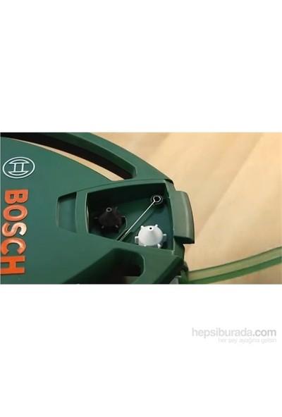 Bosch PFS 5000 E AllPaint Boya Tabancası