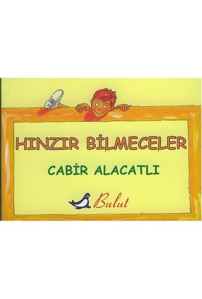 HINZIR BİLMECELER
