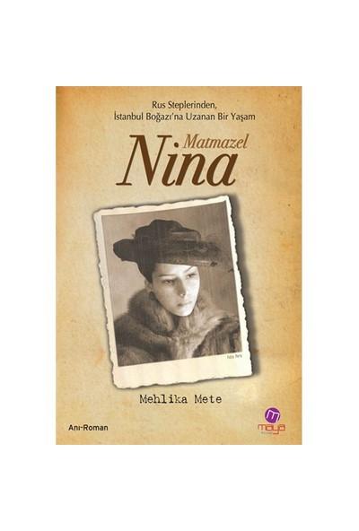 Matmazel Nina