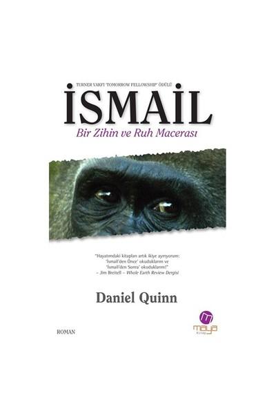 İsmail - Daniel Quinn