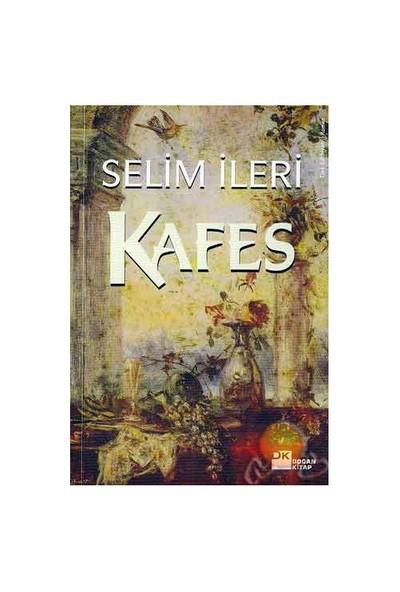 Kafes-Selim İleri