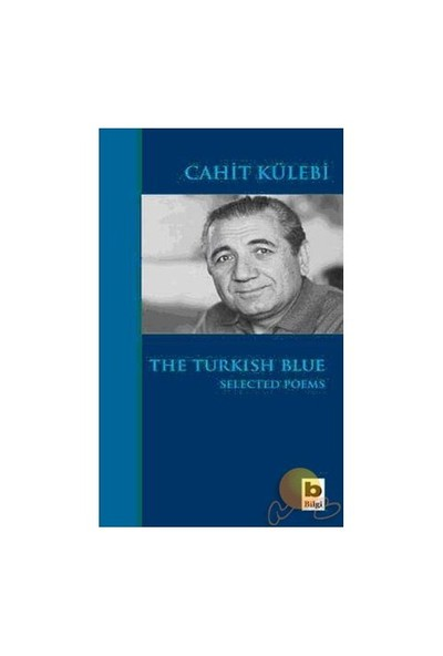 The Turkish Blue