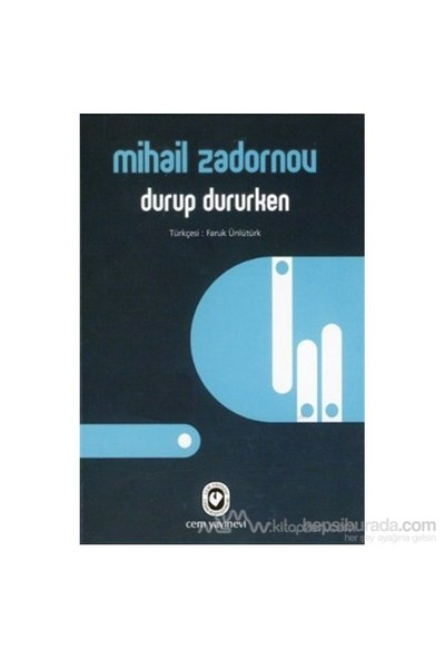 Durup Dururken-Mihail Zadornov