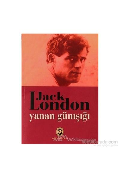 Yanan Günışığı-Jack London