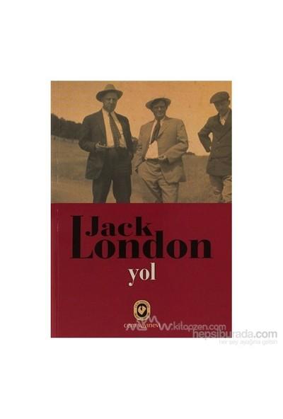 Yol-Jack London