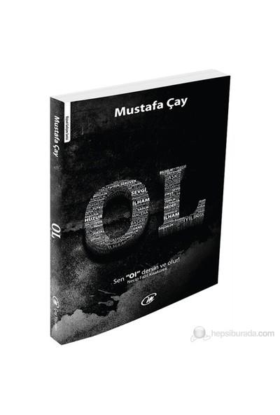 Ol-Mustafa Çay
