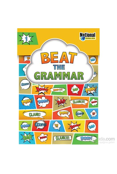 Beat The Grammar