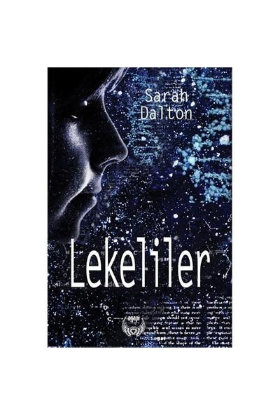 Lekeliler-Sarah Dalton