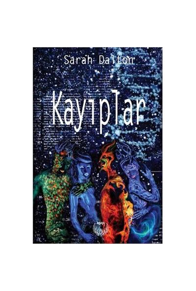 Kayıplar-Sarah Dalton
