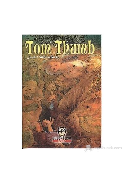Tom Thumb-Jacob Grimm