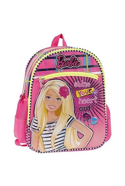 Barbie Okul Çantası 86241