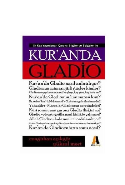 Kur'an'da Gladio
