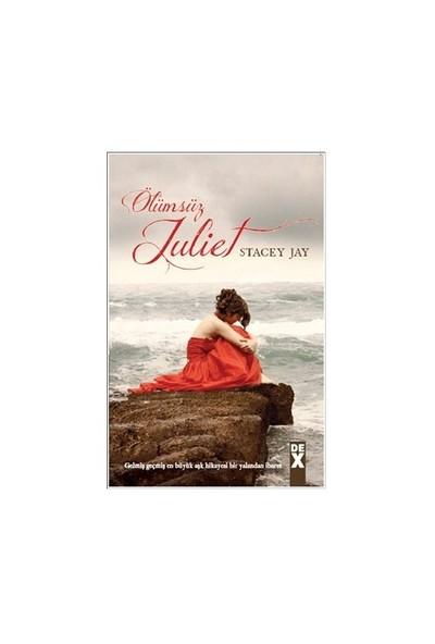 Ölümsüz Juliet