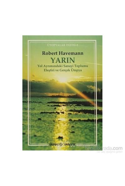 Yarın-Robert Havemann