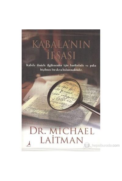 Kabala'Nın İfşası-Michael Laitman