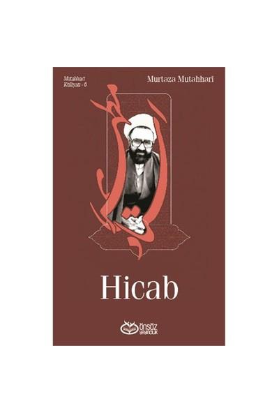 Hicab-Murtaza Mutahhari