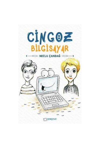 Cingöz Bilgisayar-Necla Çandağ